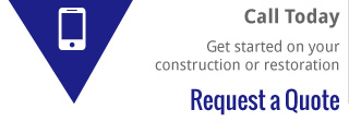 request a quote call today