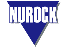 nurock contracting